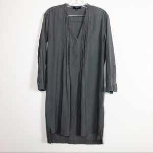 ⚡️CLEARANCE - Bundle today👍 Madewell tunic size S